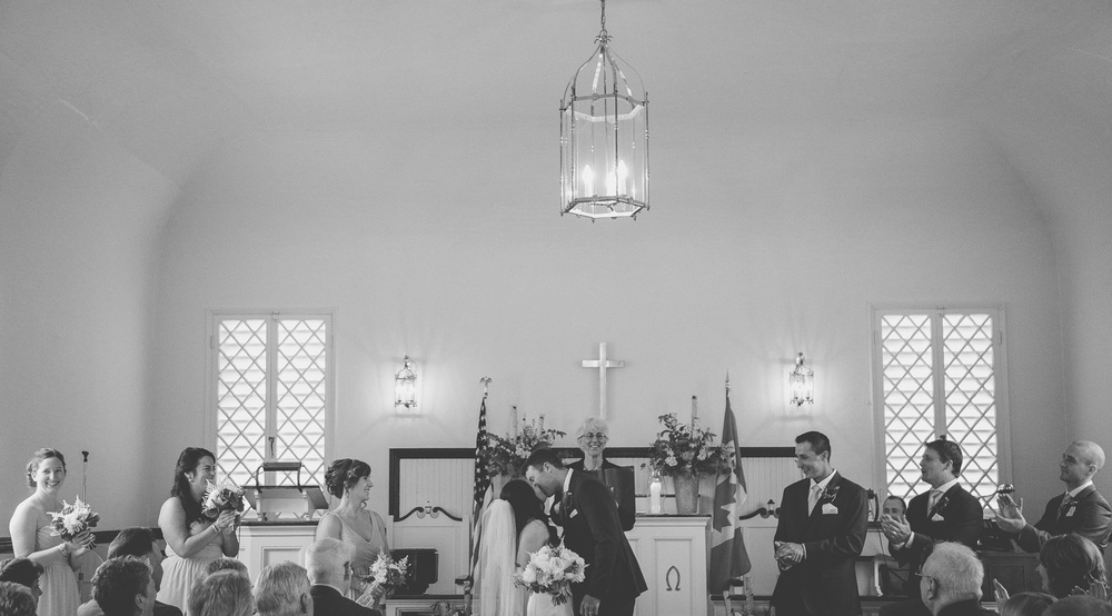 Kayse+Stephen-Wedding-107.jpg