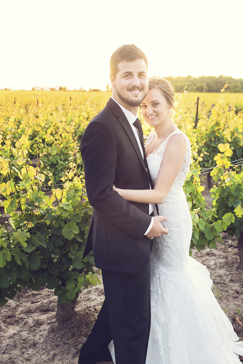 Niagara-Wedding-Stephanie-Evan-Chateau-Des-Charmes-vineyard-photography-by-Renaissance-Studio-Photography-0031.JPG