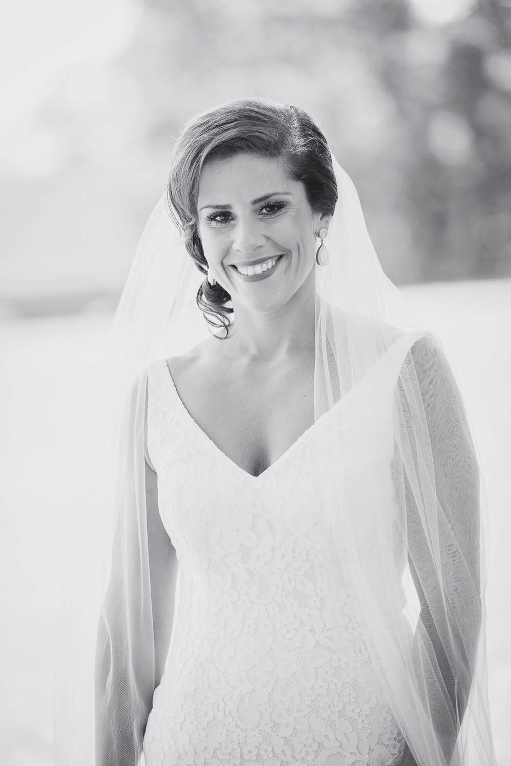 Melissa Kevin-78.jpg