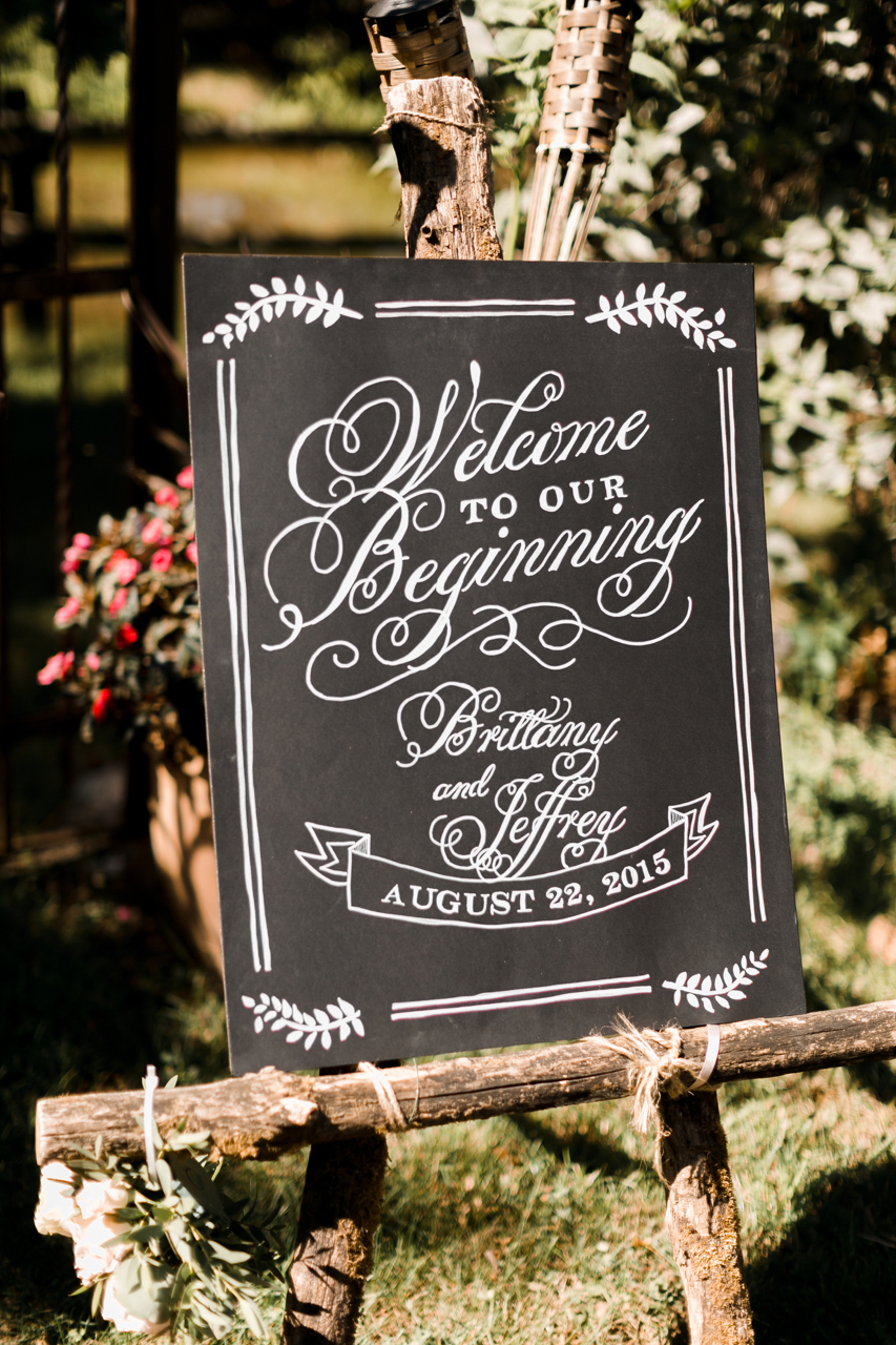 Brittany&Jeff-Wedding-185.jpg