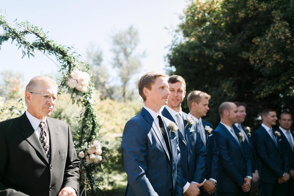Brittany&Jeff-Wedding-288.jpg