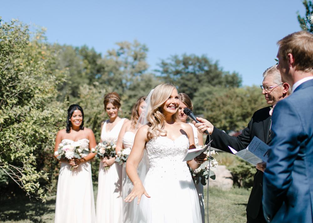 Brittany&Jeff-Wedding-305.jpg