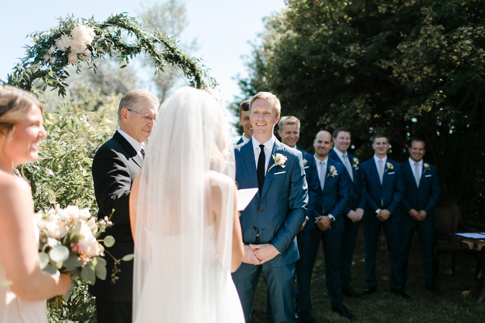 Brittany&Jeff-Wedding-315.jpg