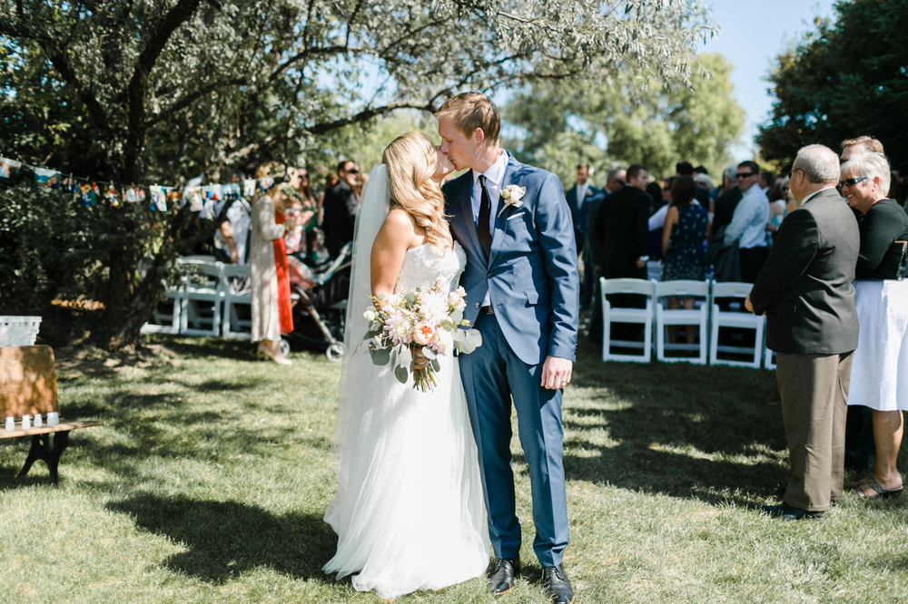 Brittany&Jeff-Wedding-347.jpg