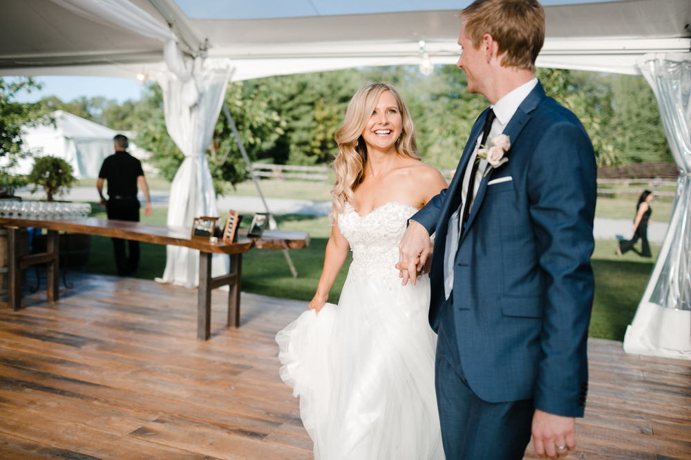 Brittany&Jeff-Wedding-719.jpg