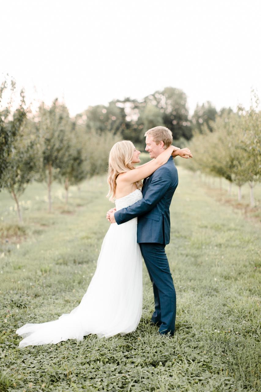 Brittany&Jeff-Wedding-918.jpg