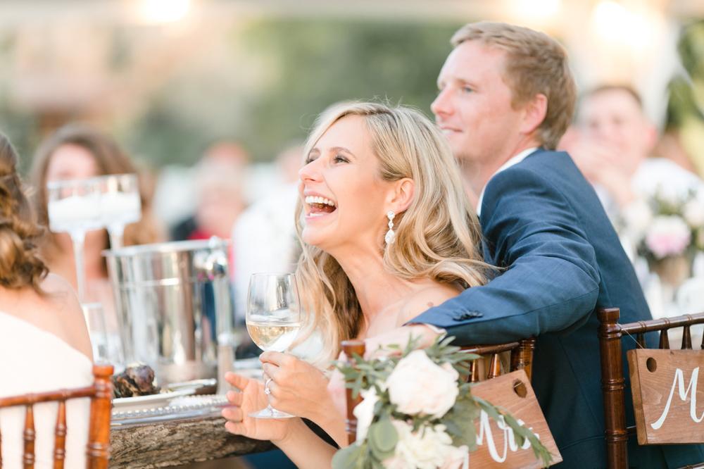 Brittany&Jeff-Wedding-898.jpg
