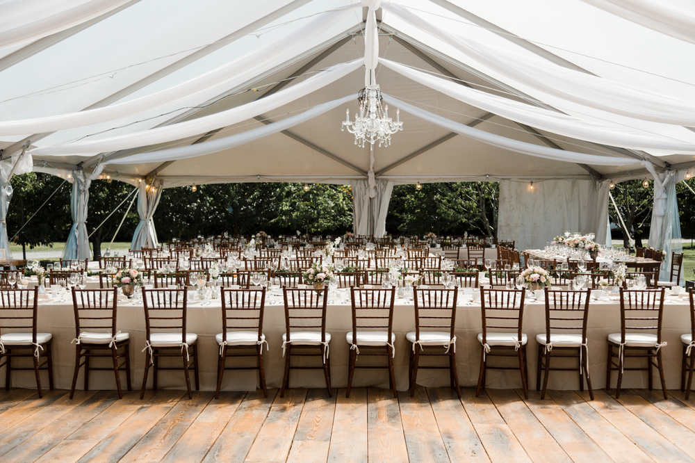 kurtz orchards wedding brittany jeff vineyard bride. Black Bedroom Furniture Sets. Home Design Ideas