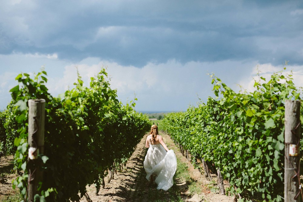 A Brit & A Blonde - Niagara winery wedding-74.jpg