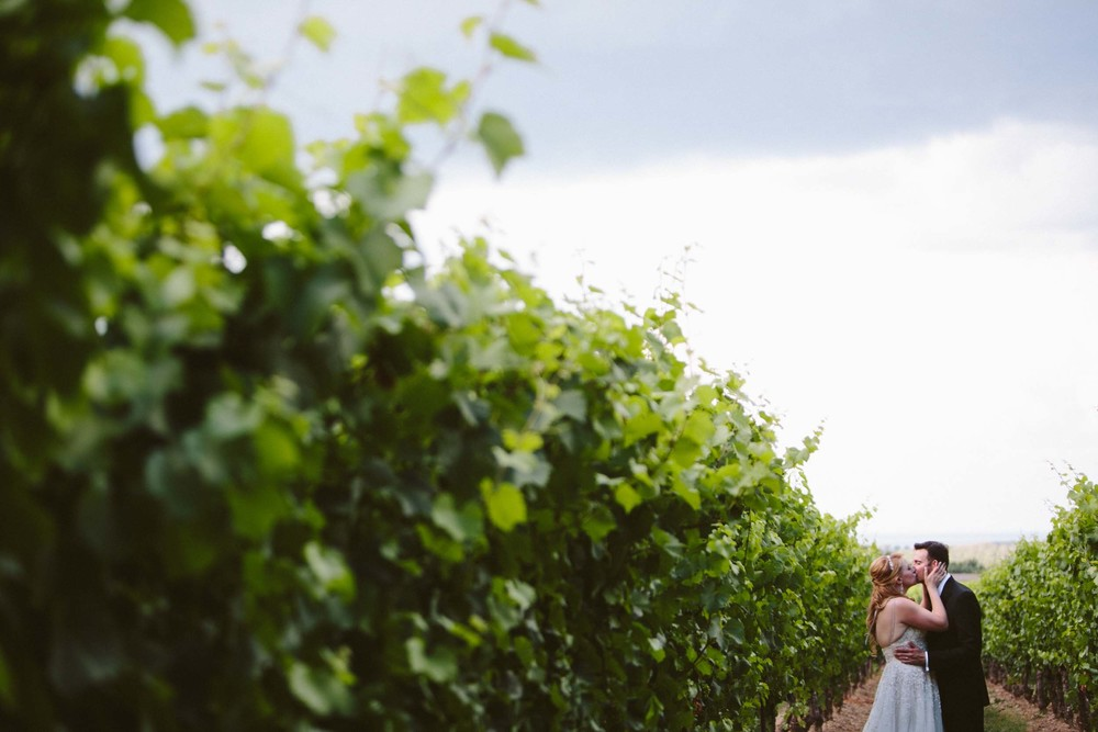 A Brit & A Blonde - Niagara winery wedding-76.jpg