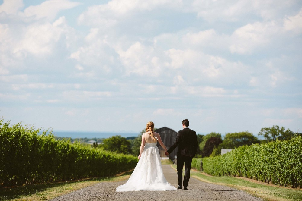 A Brit & A Blonde - Niagara winery wedding-87.jpg