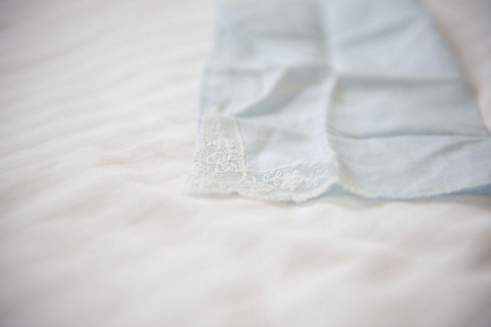 St-Catharines-Wedding-Stone-Mill-Inn-Amy-Darryl-photography-by-Morgan-Falk-002.JPG