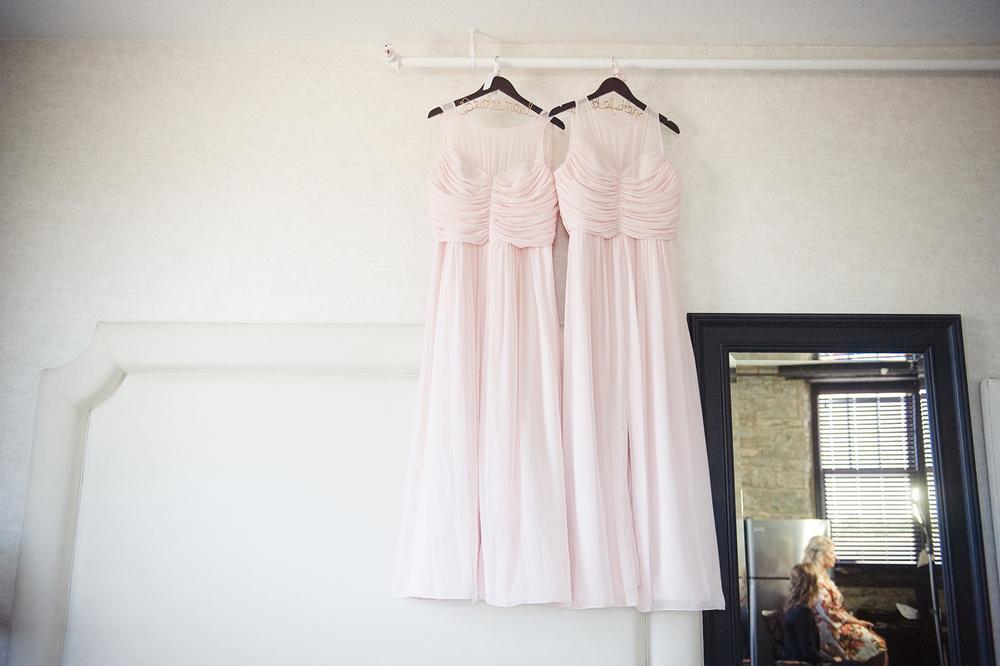 St-Catharines-Wedding-Stone-Mill-Inn-Amy-Darryl-photography-by-Morgan-Falk-007.JPG