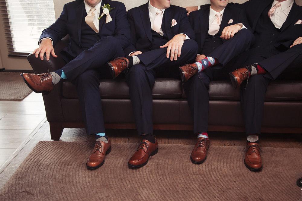 St-Catharines-Wedding-Stone-Mill-Inn-Amy-Darryl-photography-by-Morgan-Falk-013.JPG