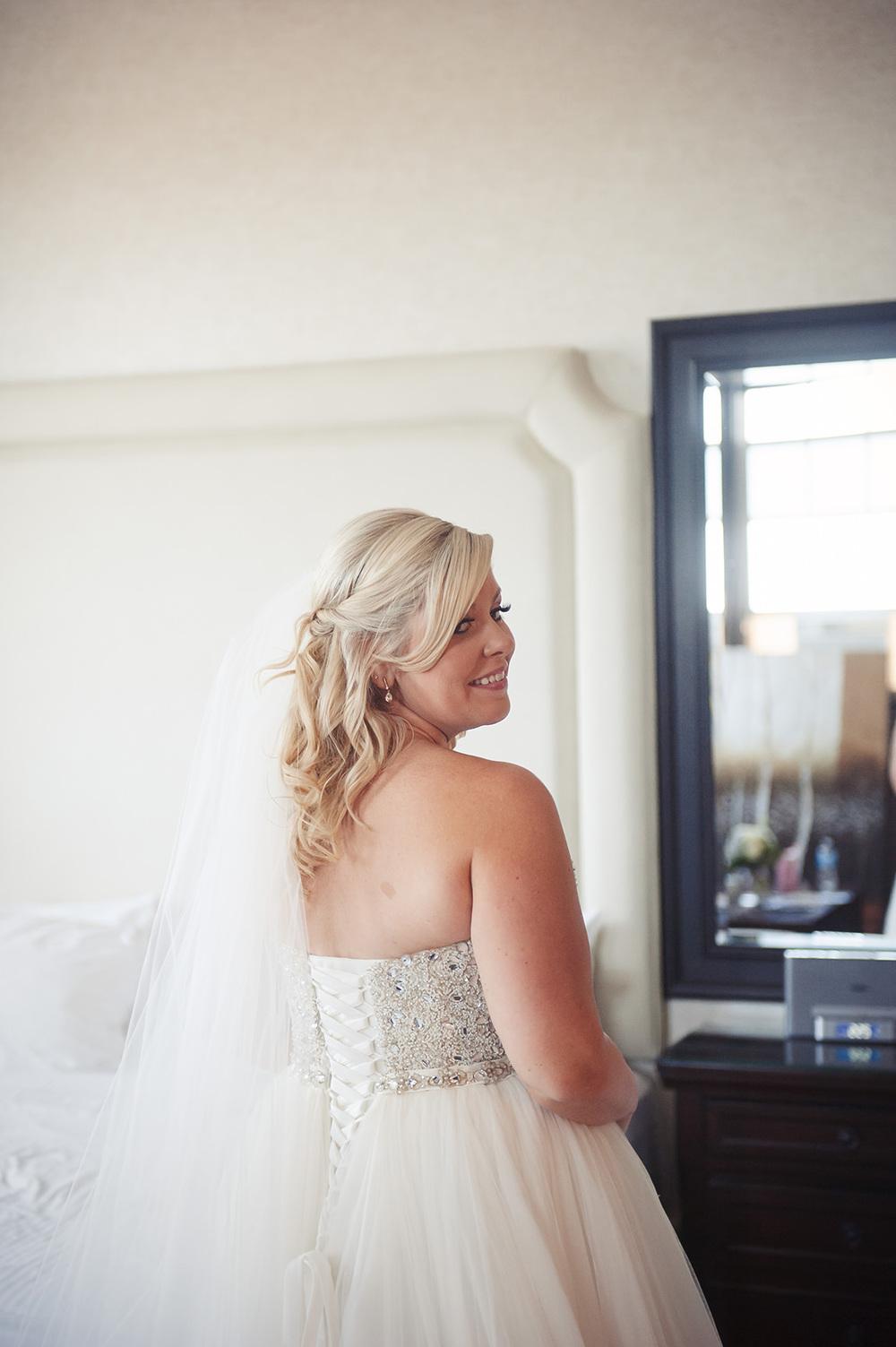 St-Catharines-Wedding-Stone-Mill-Inn-Amy-Darryl-photography-by-Morgan-Falk-018.JPG