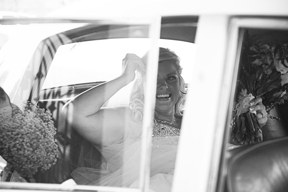 St-Catharines-Wedding-Stone-Mill-Inn-Amy-Darryl-photography-by-Morgan-Falk-022.JPG