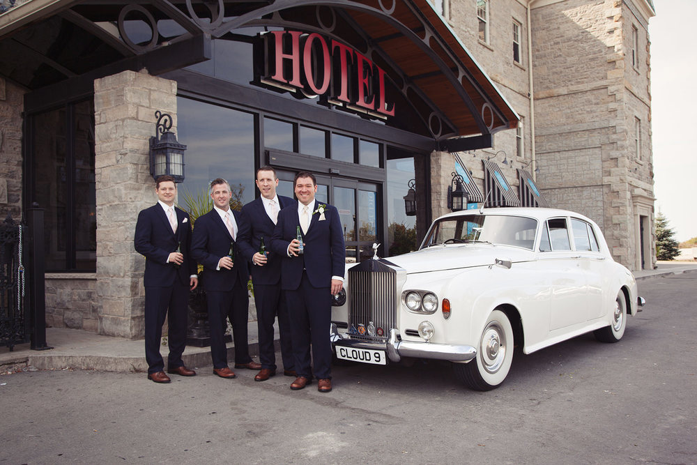 St-Catharines-Wedding-Stone-Mill-Inn-Amy-Darryl-photography-by-Morgan-Falk-024.JPG
