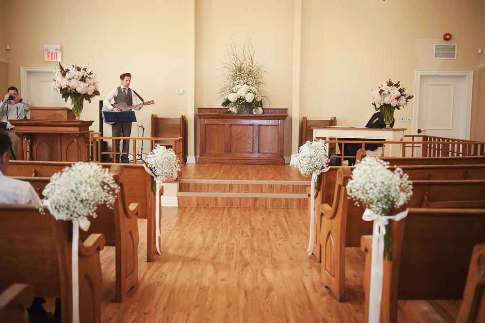 St-Catharines-Wedding-Stone-Mill-Inn-Amy-Darryl-photography-by-Morgan-Falk-025.JPG