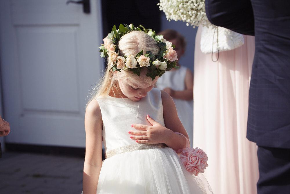 St-Catharines-Wedding-Stone-Mill-Inn-Amy-Darryl-photography-by-Morgan-Falk-027.JPG
