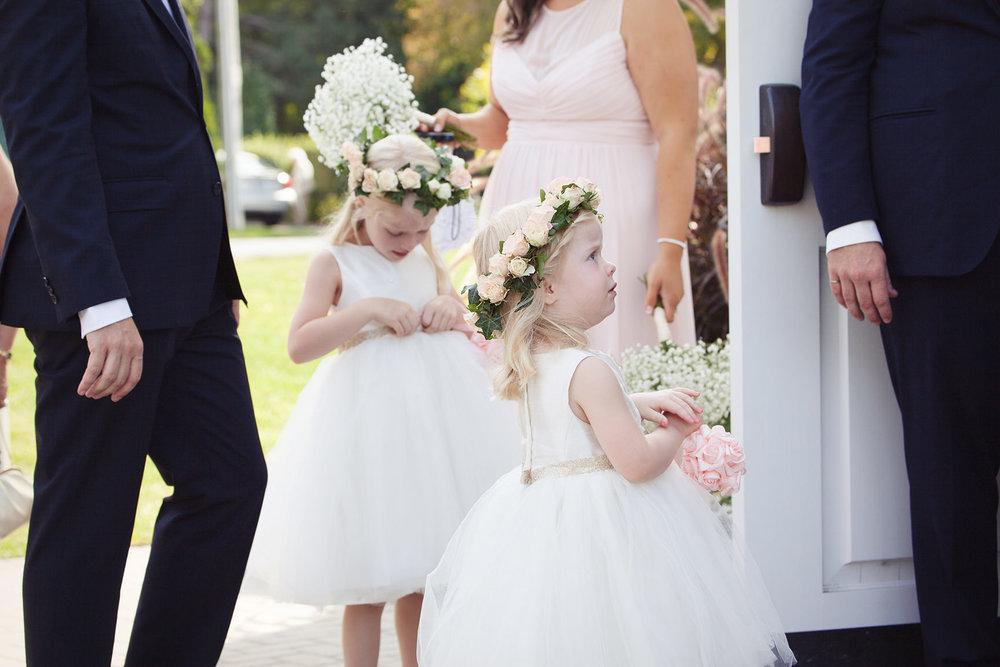 St-Catharines-Wedding-Stone-Mill-Inn-Amy-Darryl-photography-by-Morgan-Falk-028.JPG