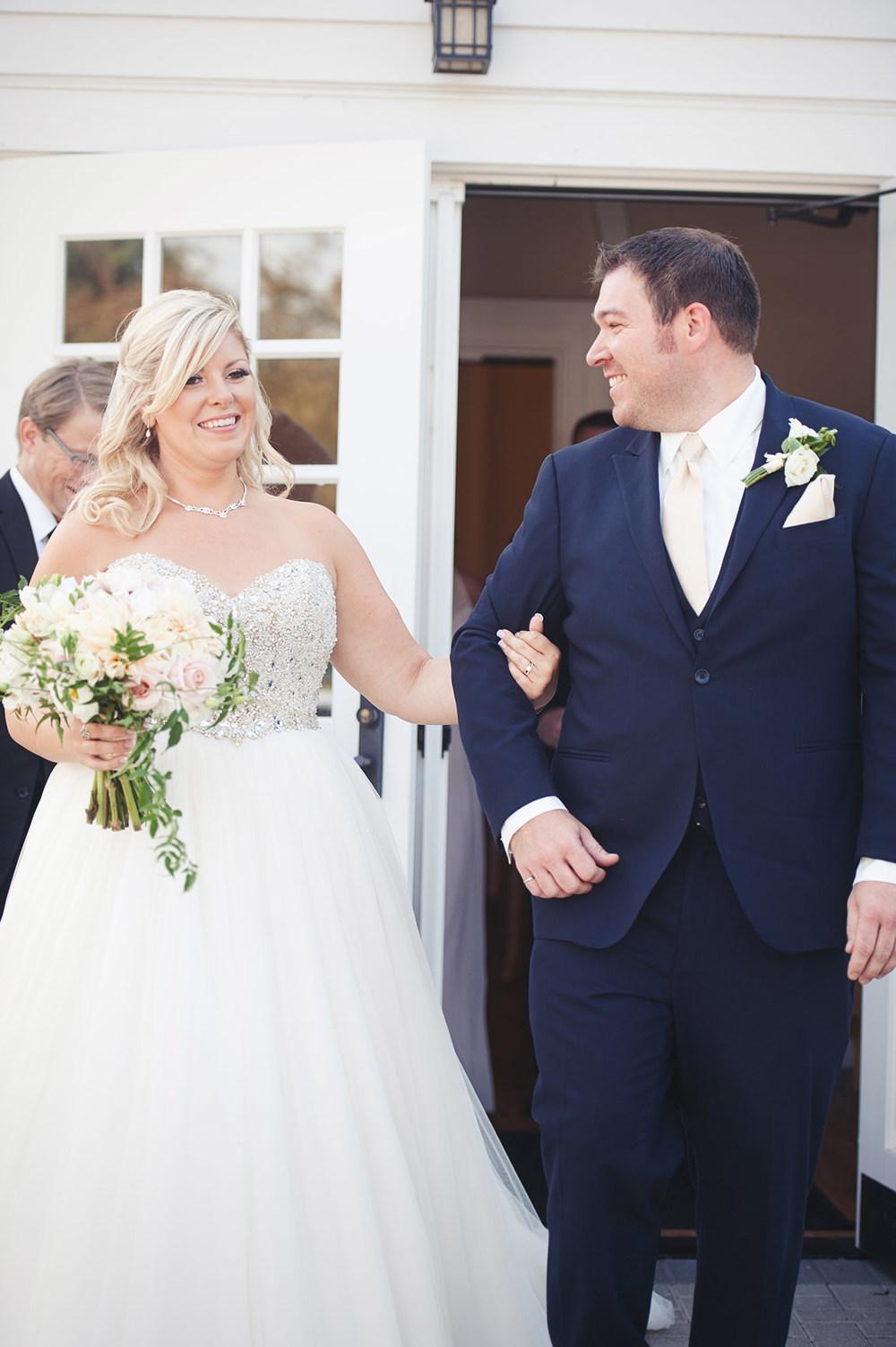 St-Catharines-Wedding-Stone-Mill-Inn-Amy-Darryl-photography-by-Morgan-Falk-030.JPG