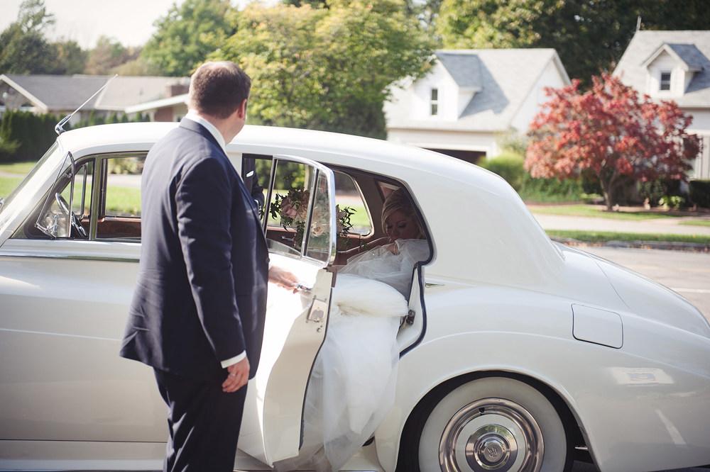 St-Catharines-Wedding-Stone-Mill-Inn-Amy-Darryl-photography-by-Morgan-Falk-032.JPG