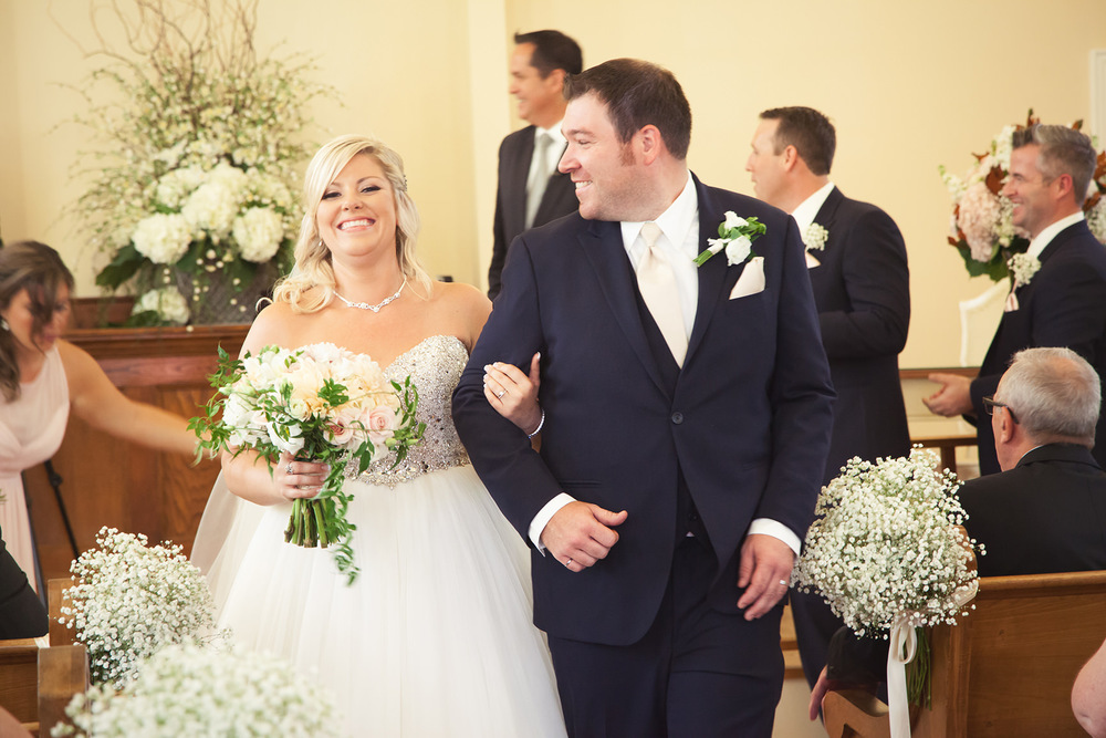 St-Catharines-Wedding-Stone-Mill-Inn-Amy-Darryl-photography-by-Morgan-Falk-033.JPG
