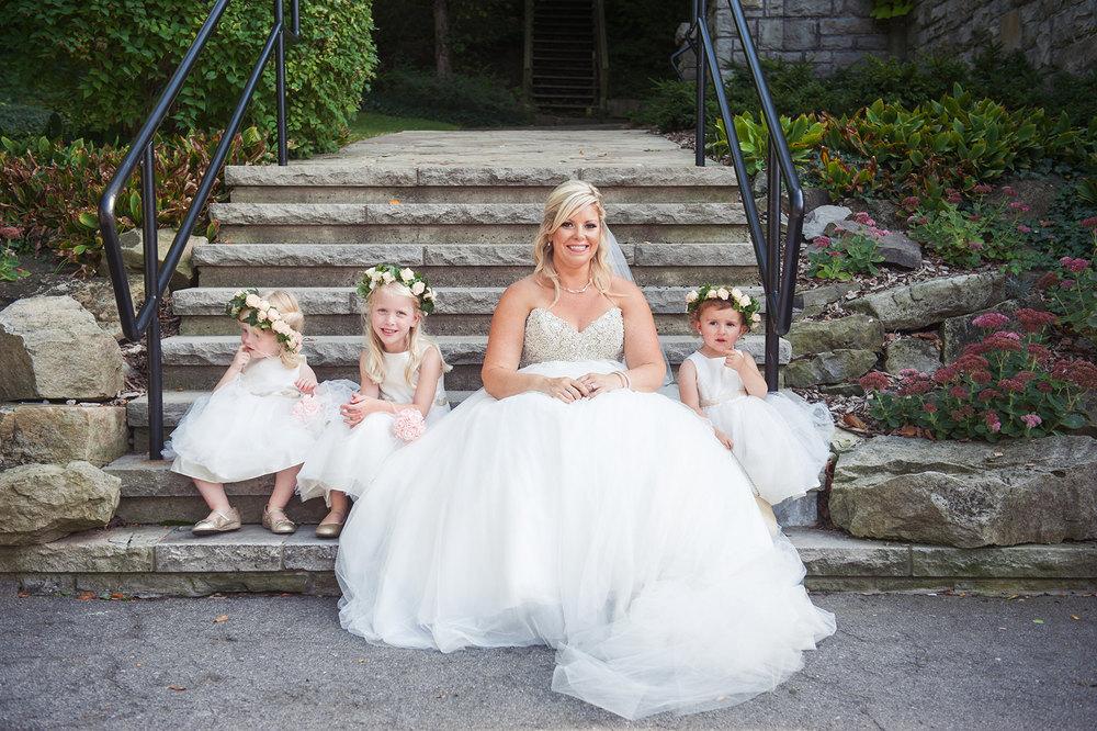St-Catharines-Wedding-Stone-Mill-Inn-Amy-Darryl-photography-by-Morgan-Falk-034.JPG