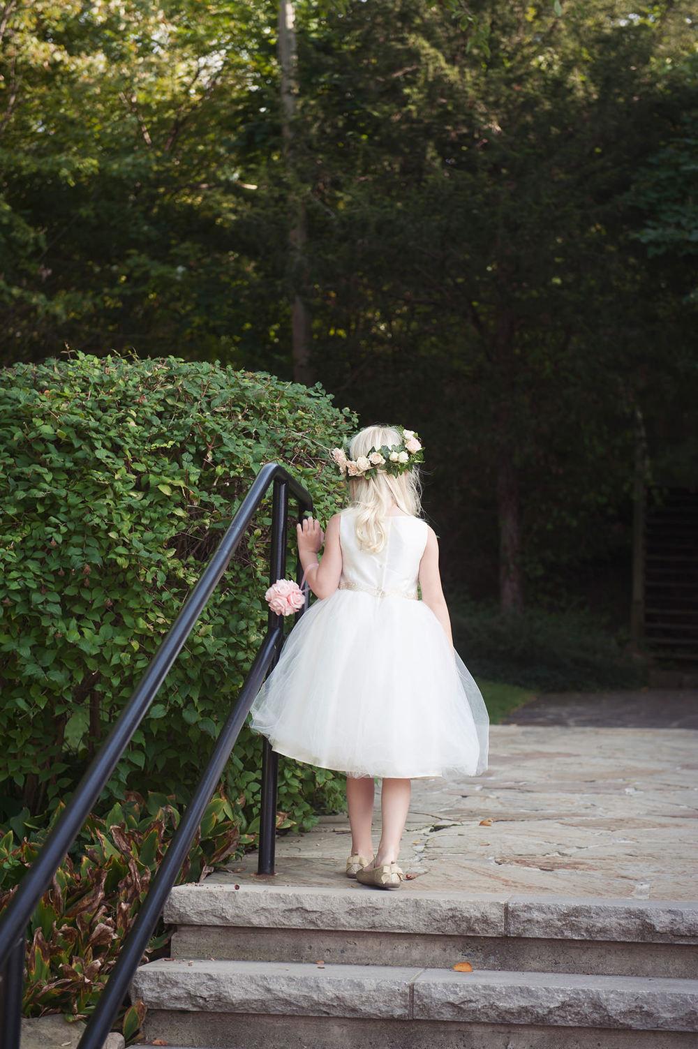 St-Catharines-Wedding-Stone-Mill-Inn-Amy-Darryl-photography-by-Morgan-Falk-035.JPG