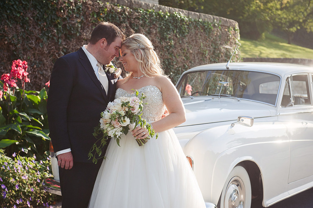 St-Catharines-Wedding-Stone-Mill-Inn-Amy-Darryl-photography-by-Morgan-Falk-040.JPG
