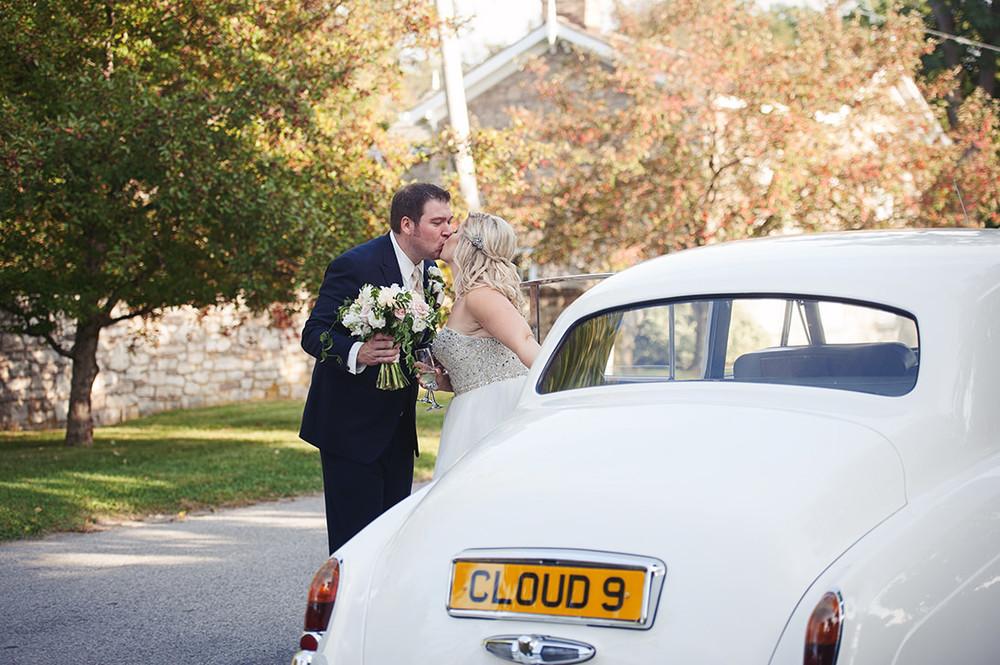 St-Catharines-Wedding-Stone-Mill-Inn-Amy-Darryl-photography-by-Morgan-Falk-041.JPG