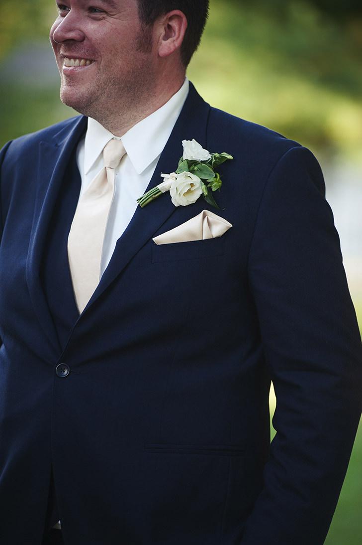 St-Catharines-Wedding-Stone-Mill-Inn-Amy-Darryl-photography-by-Morgan-Falk-042.JPG