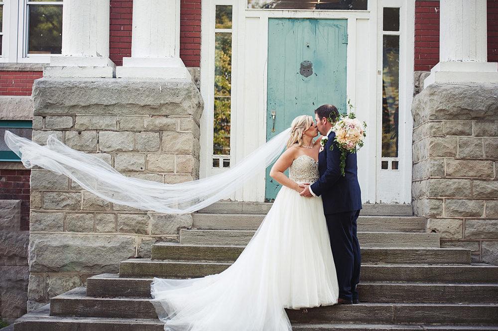 St-Catharines-Wedding-Stone-Mill-Inn-Amy-Darryl-photography-by-Morgan-Falk-043.JPG