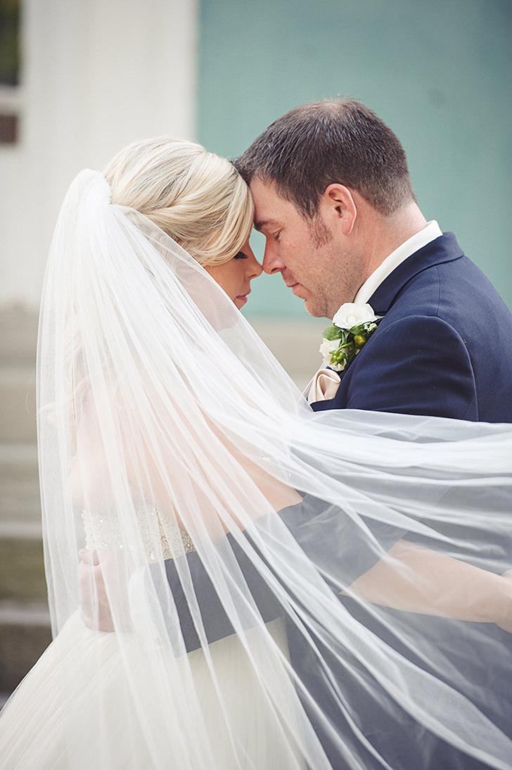 St-Catharines-Wedding-Stone-Mill-Inn-Amy-Darryl-photography-by-Morgan-Falk-045.JPG