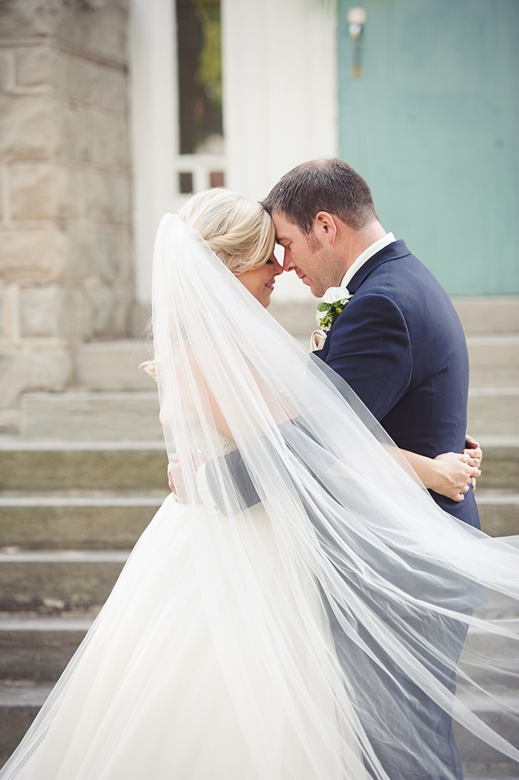 St-Catharines-Wedding-Stone-Mill-Inn-Amy-Darryl-photography-by-Morgan-Falk-046.JPG
