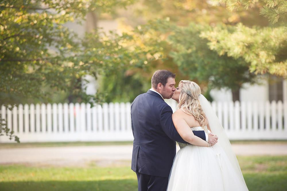 St-Catharines-Wedding-Stone-Mill-Inn-Amy-Darryl-photography-by-Morgan-Falk-047.JPG