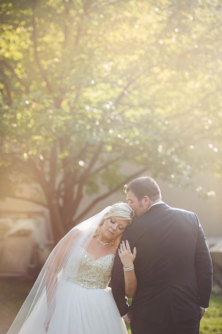 St-Catharines-Wedding-Stone-Mill-Inn-Amy-Darryl-photography-by-Morgan-Falk-048.JPG