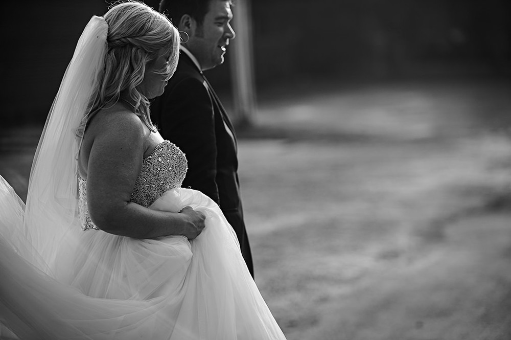 St-Catharines-Wedding-Stone-Mill-Inn-Amy-Darryl-photography-by-Morgan-Falk-049.JPG
