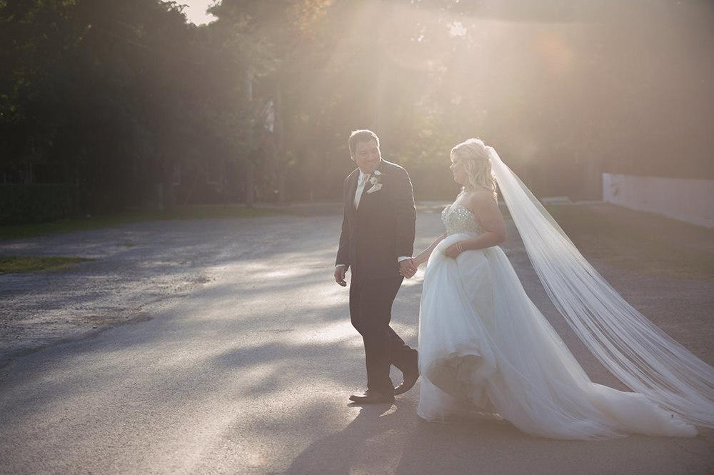 St-Catharines-Wedding-Stone-Mill-Inn-Amy-Darryl-photography-by-Morgan-Falk-051.JPG