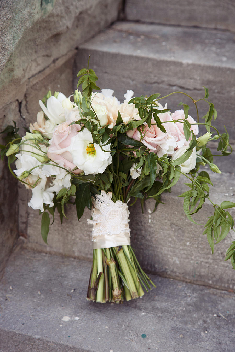 St-Catharines-Wedding-Stone-Mill-Inn-Amy-Darryl-photography-by-Morgan-Falk-053.JPG