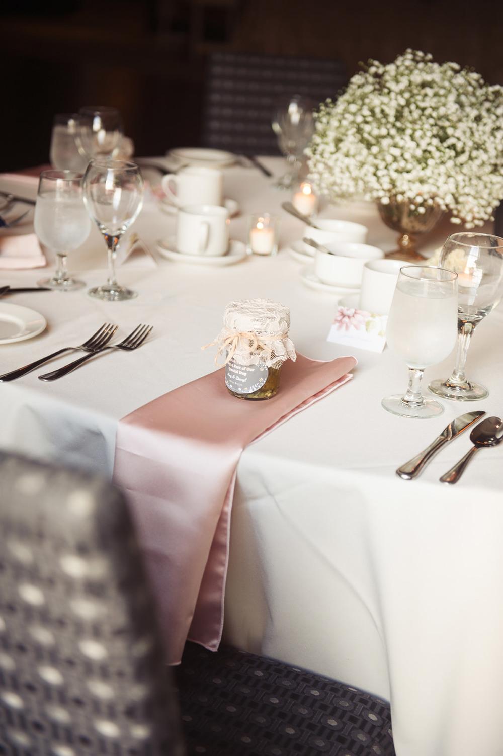 St-Catharines-Wedding-Stone-Mill-Inn-Amy-Darryl-photography-by-Morgan-Falk-059.JPG