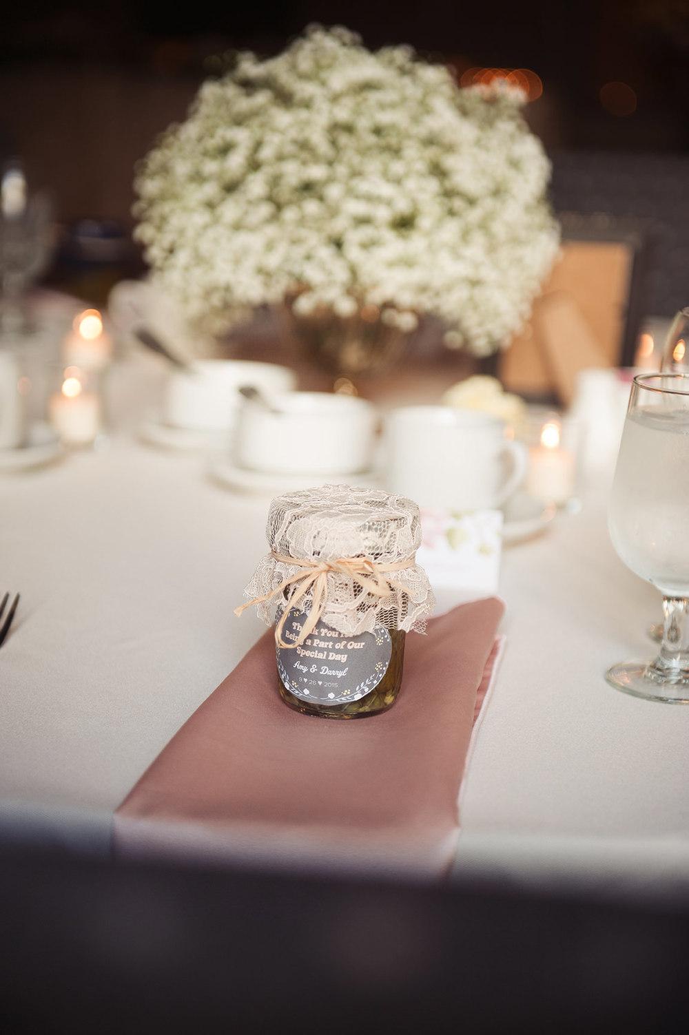 St-Catharines-Wedding-Stone-Mill-Inn-Amy-Darryl-photography-by-Morgan-Falk-060.JPG