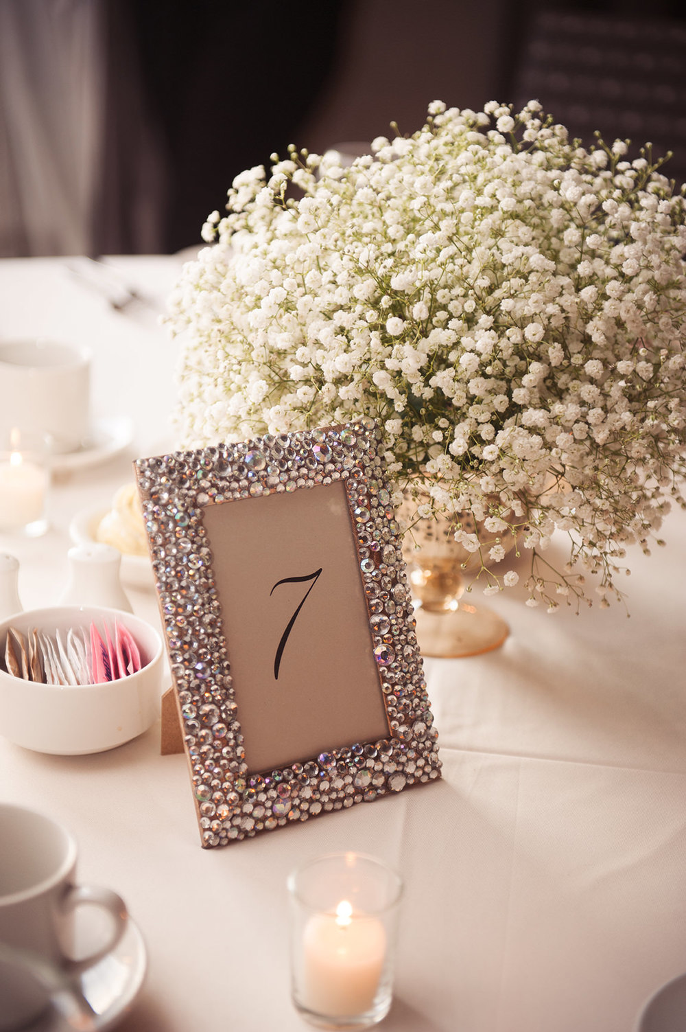 St-Catharines-Wedding-Stone-Mill-Inn-Amy-Darryl-photography-by-Morgan-Falk-061.JPG