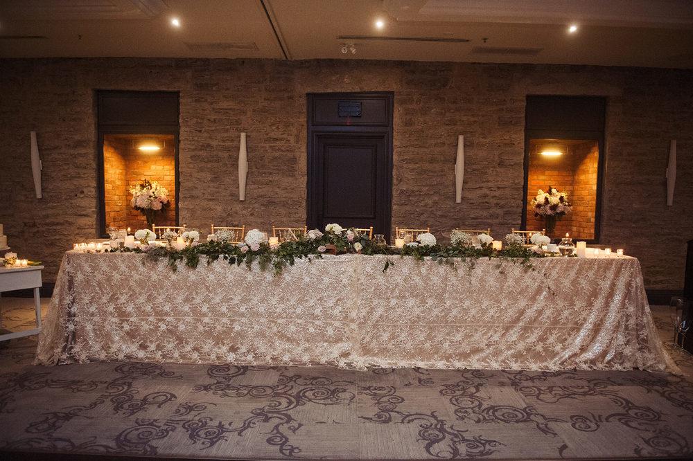 St-Catharines-Wedding-Stone-Mill-Inn-Amy-Darryl-photography-by-Morgan-Falk-064.JPG
