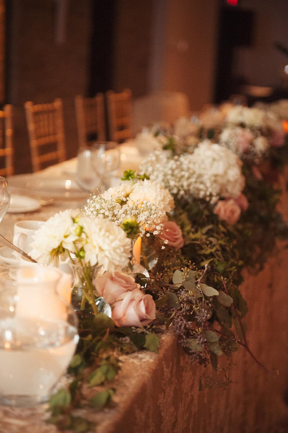 St-Catharines-Wedding-Stone-Mill-Inn-Amy-Darryl-photography-by-Morgan-Falk-067.JPG