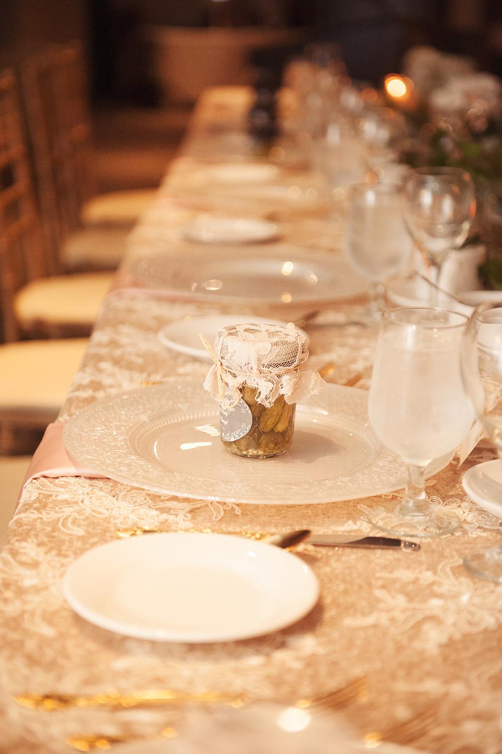 St-Catharines-Wedding-Stone-Mill-Inn-Amy-Darryl-photography-by-Morgan-Falk-068.JPG