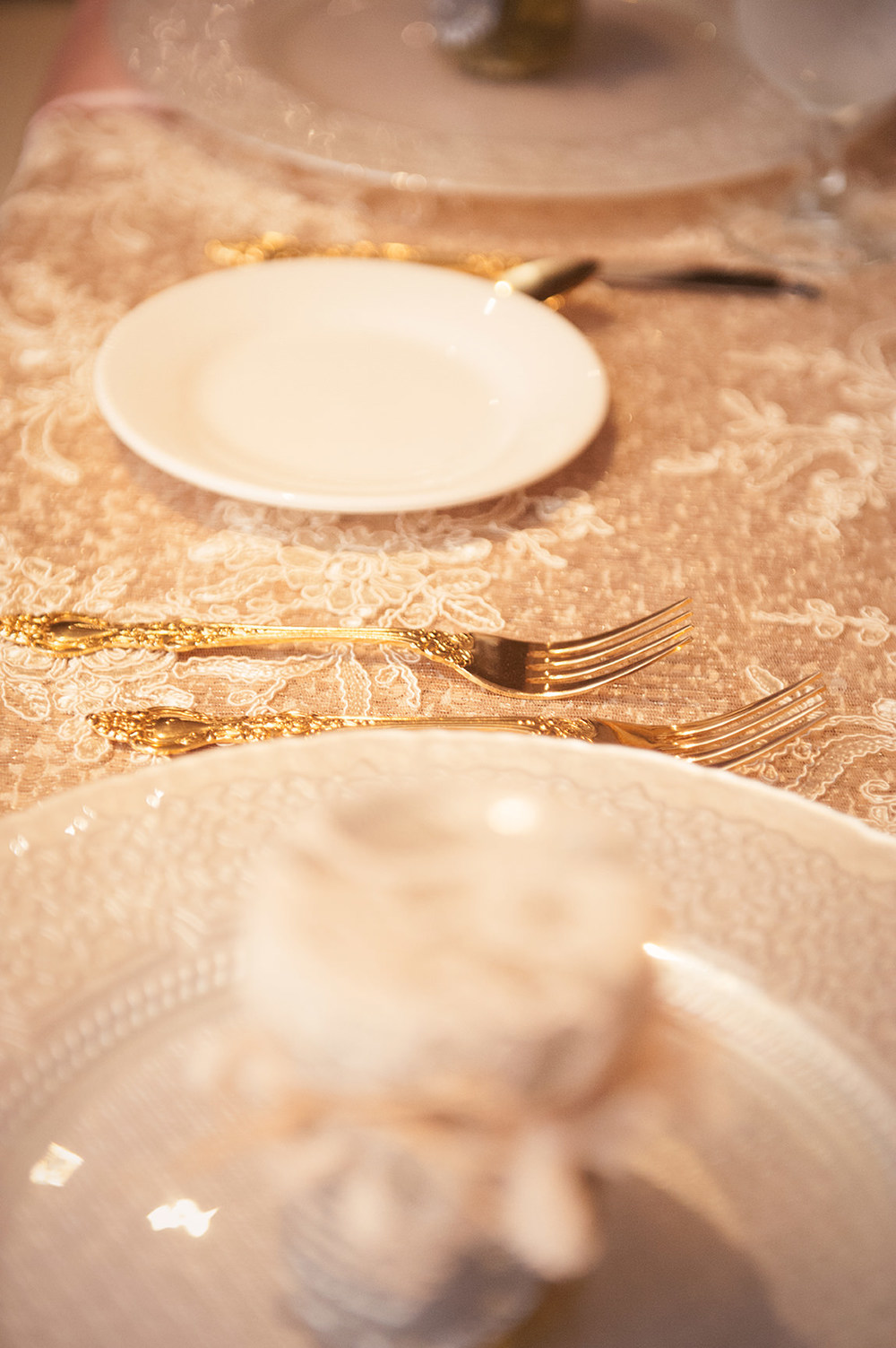 St-Catharines-Wedding-Stone-Mill-Inn-Amy-Darryl-photography-by-Morgan-Falk-069.JPG