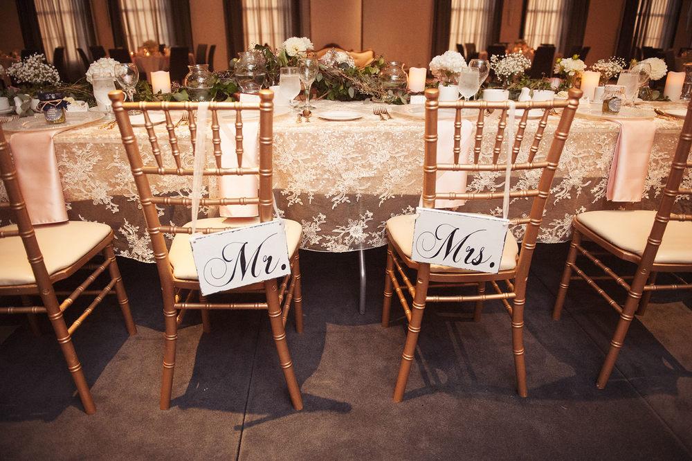 St-Catharines-Wedding-Stone-Mill-Inn-Amy-Darryl-photography-by-Morgan-Falk-070.JPG