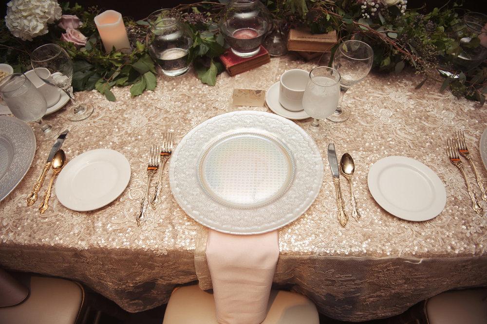 St-Catharines-Wedding-Stone-Mill-Inn-Amy-Darryl-photography-by-Morgan-Falk-071.JPG