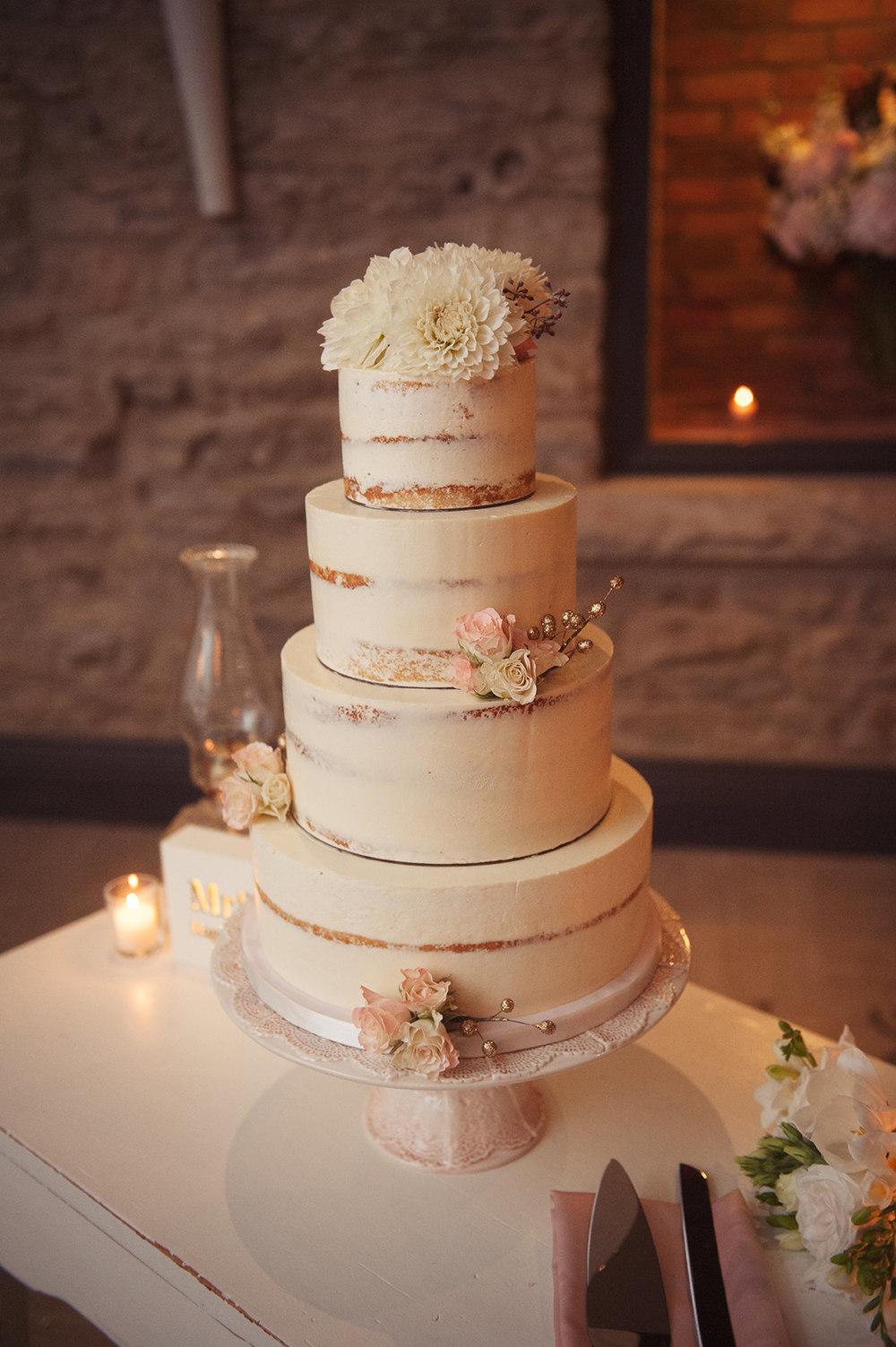 St-Catharines-Wedding-Stone-Mill-Inn-Amy-Darryl-photography-by-Morgan-Falk-076.JPG